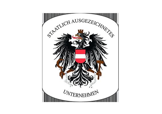 Attestato dello stato Austriaco